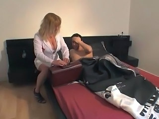 Big Tits French  Nurse Pornstar Uniform Big Tits Mature Big Tits Milf Big Tits Tits Nurse Nurse Tits French Mature French Milf Mature Big Tits Milf Big Tits French