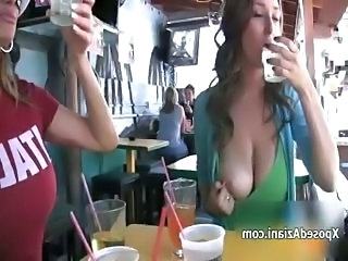 Babe Big Tits Brunette Outdoor Big Tits Babe Big Tits Brunette Big Tits Babe Outdoor Babe Big Tits Outdoor Outdoor Babe Flashing Flashing Tits