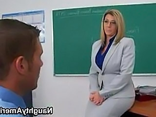Big Tits Blonde Mature Pornstar School Teacher Big Tits Mature Big Tits Blonde Big Tits Big Tits Teacher Blonde Mature Blonde Big Tits Mature Big Tits School Teacher