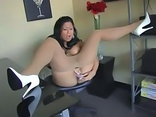 Asian Masturbating  Panty Pantyhose Pantyhose Milf Asian Milf Ass Milf Pantyhose Panty Asian