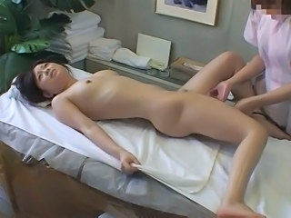 Asian Cute Lesbian Massage Masturbating Skinny Small Tits Asian Lesbian Tits Massage Cute Ass Cute Asian Cute Masturbating Lesbian Massage Massage Lesbian Massage Asian