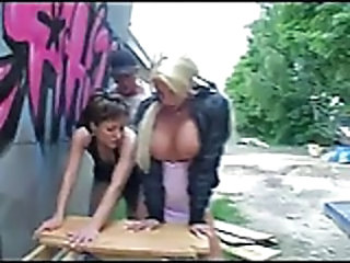 Big Tits Clothed Doggystyle German Hardcore  Outdoor Threesome Big Tits Milf Big Tits Tits Doggy Big Tits German Big Tits Hardcore Outdoor German Milf German Public Milf Big Tits Milf Threesome German Threesome Milf Threesome Hardcore Public