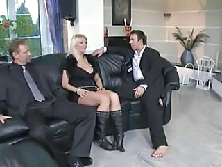 Big Tits Blonde German Hardcore  Threesome Big Tits Milf Big Tits Blonde Big Tits Big Tits German Big Tits Hardcore Blonde Big Tits German Milf German Blonde Milf Big Tits Milf Threesome German Threesome Milf Threesome Blonde Threesome Hardcore