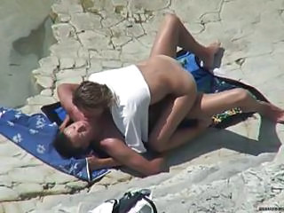 Beach Hardcore Outdoor Riding Voyeur Wife Beach Voyeur Outdoor Wife Riding