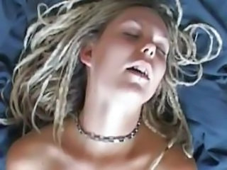 Amateur Blonde Cute Orgasm Cute Blonde Cute Amateur Orgasm Amateur Amateur