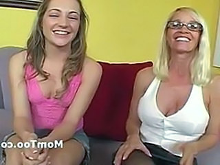 Amateur Bus Glasses Mom Threesome Teen Busty Teen Daughter Amateur Teen Teen Ass Daughter Ass Blonde Mom Blonde Teen Daughter Mom Daughter Glasses Teen Glasses Busty Mom Daughter Mom Teen Teen Mom Teen Amateur Teen Threesome Teen Blonde Threesome Teen Threesome Amateur Threesome Busty Threesome Blonde Amateur Bus + Teen