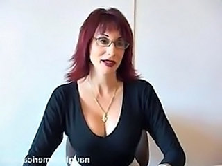 Big Tits Glasses Mature Redhead Teacher Mature Ass Ass Big Tits Big Tits Mature Big Tits Ass Big Tits Big Tits Redhead Big Tits Teacher Glasses Mature Mature Big Tits