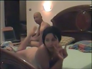Arab HiddenCam  Voyeur Arab Hidden Hotel Hotel