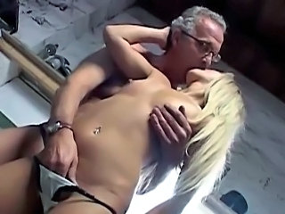 Amateur Blonde Daddy Kissing Old and Young Russian Small Tits Teen Anal Teen Daddy Amateur Teen Amateur Anal Anal Teen Blonde Teen Blonde Anal Daddy Old And Young Kissing Teen Kissing Tits Dad Teen Russian Teen Russian Amateur Russian Anal Teen Small Tits Teen Amateur Teen Blonde Teen Russian Amateur