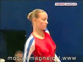 Funny Sport Teen Young