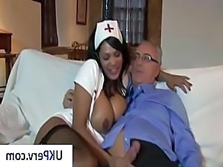 Ebony Handjob  Nurse Pornstar Russian Silicone Tits Stockings Uniform Tits Nurse Blowjob Milf Tits Job Nurse Tits Stockings Handjob Busty Milf Blowjob Milf Stockings Nurse Busty Russian Milf Ebony Busty