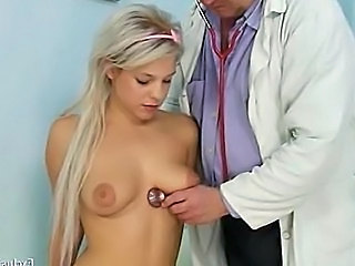 Blonde Cute Doctor  Small Tits Teen Uniform Young Blonde Teen Cute Blonde Cute Teen Gyno Doctor Teen Teen Pussy Teen Small Tits Teen Cute Teen Blonde