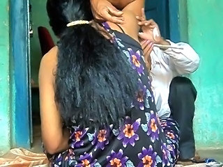 Amateur Indian Mature Shaved Amateur Mature Indian Mature Indian Amateur Amateur
