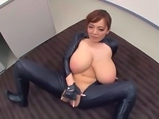 Big Tits Japanese Latex Masturbating Mature Big Tits Mature Big Tits Big Tits Masturbating Monster Japanese Mature Japanese Masturbating Masturbating Mature Masturbating Big Tits Mature Big Tits Mature Masturbating