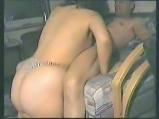 Ass Blowjob Chubby Homemade Mature Amateur Mature Amateur Chubby Amateur Blowjob Mature Ass Blowjob Mature Blowjob Milf Blowjob Amateur Chubby Ass Chubby Mature Chubby Amateur Homemade Mature Homemade Blowjob Mature Chubby Mature Blowjob Milf Ass Milf Blowjob Amateur