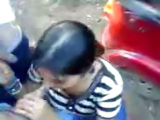 Amateur Blowjob Indian Outdoor Teen Amateur Teen Amateur Blowjob Blowjob Teen Blowjob Amateur Outdoor Indian Teen Indian Amateur Outdoor Teen Outdoor Amateur Teen Indian Teen Amateur Teen Blowjob Teen Outdoor Amateur