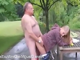 Amateur Cute Doggystyle Hardcore Old and Young Outdoor Cute Amateur Old And Young Outdoor Dirty Hardcore Amateur Outdoor Amateur Amateur