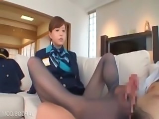 Cumshot Cute Feet Fetish Japanese Pantyhose Teen Teen Japanese Cumshot Teen Cute Teen Cute Japanese Foot Pantyhose Japanese Teen Japanese Cute Japanese Cumshot Panty Teen Teen Cute Teen Cumshot Teen Panty