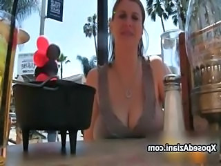 Big Tits Glasses  Outdoor Ass Big Tits Big Tits Milf Big Tits Ass Big Tits Babe Big Tits Milf Babe Babe Outdoor Babe Ass Babe Big Tits Outdoor Milf Big Tits Milf Ass Outdoor Babe