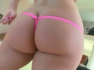 Anal Ass German  Panty Pornstar Milf Anal German Milf German Anal Milf Ass German