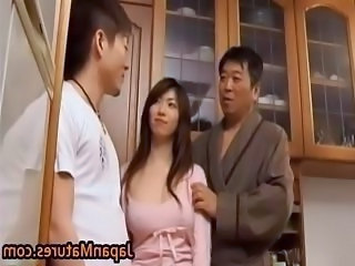 Japanese  Threesome Japanese Babe Milf Babe Japanese Mature Japanese Milf Mature Threesome Milf Threesome Threesome Mature Threesome Milf Threesome Babe