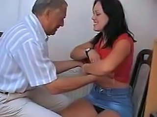 Amateur Brunette Cute Daddy Daughter French Old and Young Young Cute Daughter Cute Amateur Cute Brunette Daughter Daddy Daughter Daddy Old And Young French Amateur Family Taboo French Reality Amateur Reality Sex