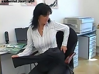 Big Tits Brunette Masturbating Mature Office Big Tits Mature Big Tits Brunette Big Tits Tits Office Big Tits Masturbating Masturbating Mature Masturbating Big Tits Mature Big Tits Mature Masturbating