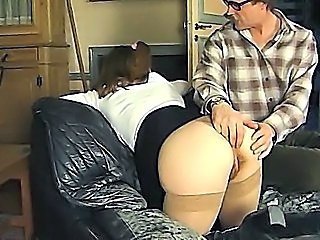 Amateur Ass French Hairy Pigtail Pussy Stockings Student Stockings French Amateur Family Hairy Amateur French Amateur