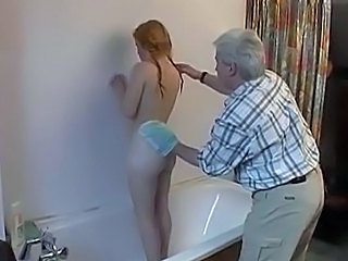 Bathroom Hairy Old and Young Pigtail Redhead Teen Pigtail Bathroom Teen Old And Young Hairy Teen Hairy Young Bathroom Dad Teen Pigtail Teen Teen Bathroom Teen Hairy Teen Redhead