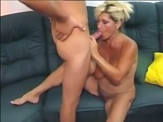 Amateur Blonde Blowjob Mature Amateur Mature Amateur Blowjob Blonde Mom Blonde Mature Blowjob Mature Blowjob Amateur Mature Blowjob Amateur