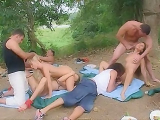 Amateur Cute Hardcore Orgy Outdoor Cute Amateur Outdoor Orgy Hardcore Amateur Outdoor Amateur Amateur