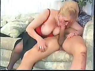 Granny Mature Ass Glasses Mature Granny Sex