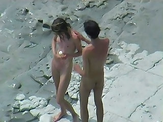 Beach Nudist Outdoor Small Tits Teen Voyeur Young Beach Teen Beach Nudist Beach Tits Beach Voyeur Beach Sex Outdoor Hardcore Teen Nudist Beach Outdoor Teen Teen Small Tits Teen Hardcore Teen Outdoor