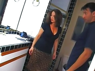 Big Tits Kitchen  Mom Big Tits Milf Big Tits Tits Mom Milf Big Tits Big Tits Mom Mother Mom Big Tits Plumber