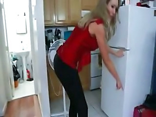 Big Tits Blonde Kitchen  Big Tits Milf Big Tits Blonde Big Tits Tits Mom Blonde Mom Blonde Big Tits Son Kitchen Sex Milf Big Tits Mom Son Big Tits Mom Mom Big Tits