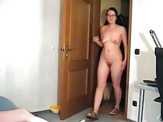 Amateur Glasses Hairy Mature Pussy  Amateur Mature Mature Ass Glasses Mature Hairy Mature Hairy Amateur Mature Hairy Mature Pussy Wife Ass Housewife Amateur