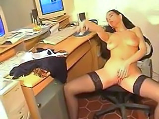 Big Tits Brunette Masturbating  Office Stockings Big Tits Milf Big Tits Brunette Big Tits Tits Office Big Tits Stockings Big Tits Masturbating Stockings Masturbating Big Tits Milf Big Tits Milf Stockings Milf Office Office Milf Office Pussy