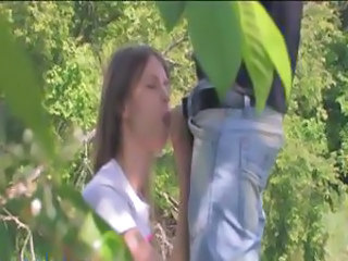 Anal Ass Blowjob Cute Handjob Outdoor Teen Anal Anal Teen Teen Ass Blowjob Teen Cute Teen Cute Anal Cute Ass Cute Blowjob Outdoor Handjob Teen Outdoor Teen Outdoor Anal Teen Cute Teen Handjob Teen Blowjob Teen Outdoor
