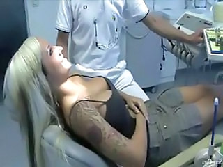 Big Tits Blonde Bus Doctor  Pornstar Tattoo Uniform Big Tits Milf Big Tits Blonde Big Tits Big Tits Doctor Blonde Big Tits Milf Big Tits