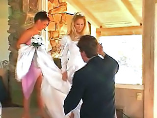 Anal Bride Cute Teen Threesome Young Teen Anal Anal Teen Wedding Cute Teen Cute Anal Teen Cute Teen Threesome Threesome Teen Threesome Anal