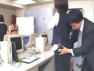 Asian  Office Milf Asian Milf Office Office Milf