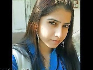 Amateur Cute Indian Outdoor Teen Amateur Teen Cute Teen Cute Amateur Outdoor Indian Teen Indian Amateur Outdoor Teen Outdoor Amateur Teen Indian Teen Cute Teen Amateur Teen Outdoor Amateur Bus + Teen