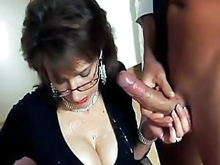 Big Tits Blowjob Brunette Cumshot Glasses Handjob  Pornstar Ass Big Tits Big Tits Milf Big Tits Ass Big Tits Blowjob Big Tits Brunette Big Tits Big Tits Cumshot Big Tits Handjob Blowjob Milf Blowjob Cumshot Blowjob Big Tits Tits Job Cumshot Ass Cumshot Tits Son Handjob Cumshot Milf Big Tits Milf Ass Milf Blowjob