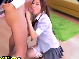 Asian Blowjob Cute Handjob Skirt Student Young Asian Teen Blowjob Teen Cute Teen Cute Asian Cute Blowjob Old And Young Handjob Teen Handjob Asian Schoolgirl School Teen Teen Cute Teen Asian Teen Handjob Teen Blowjob Teen School