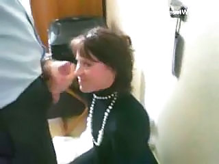 Amateur Blowjob Clothed Office Secretary Amateur Blowjob Blowjob Amateur Amateur