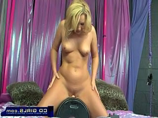 Machine Sybian Orgasm Squirt Squirt Orgasm