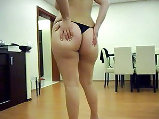 Amateur Ass Chubby Panty Wife Amateur Chubby Chubby Ass Chubby Amateur Wife Ass Amateur