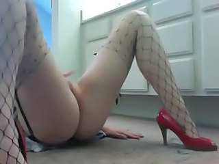 Fishnet Legs Masturbating Orgasm Webcam Fishnet Masturbating Orgasm Masturbating Webcam Orgasm Masturbating Webcam Masturbating