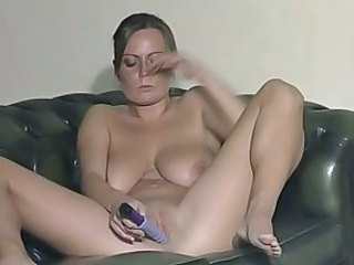 Amateur Big Tits British European Masturbating  Natural  Solo Toy Amateur Big Tits Big Tits Milf Big Tits Amateur Big Tits Big Tits Masturbating British Milf British Tits Masturbating Amateur Masturbating Big Tits Masturbating Toy Milf Big Tits Milf British European British Toy Amateur Toy Masturbating Amateur