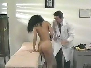 Ass Doctor Fantasy Dirty